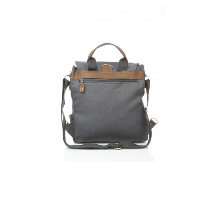 Shoulderbag / HF-0013