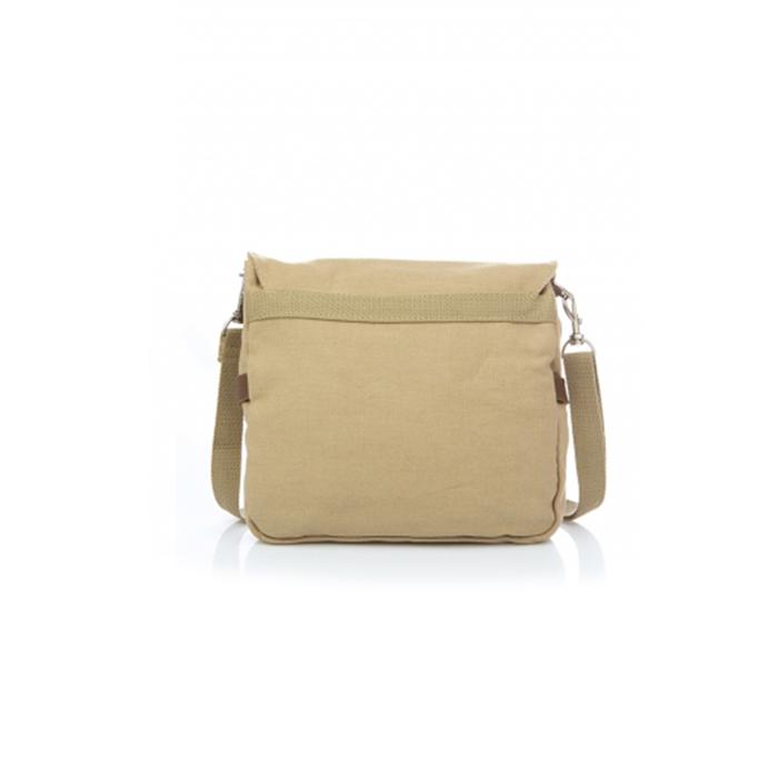 Shoulder Bag / HF-0035