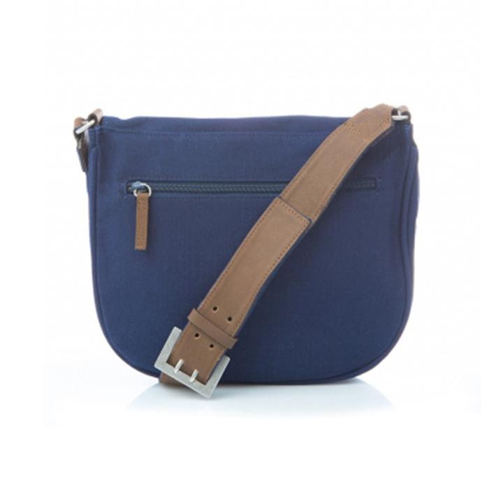 Bag S / HF-0082