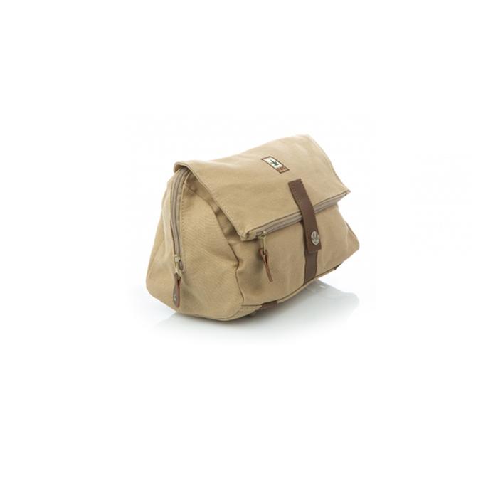 Toilet-Bag / HF-0041
