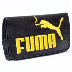TOBACCO POUCH - 'FUMA'