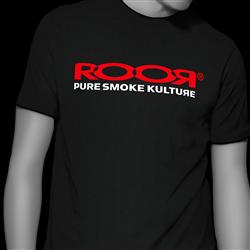 T-shirt ROOR