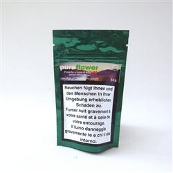 Pureflower Green Ticino