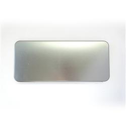 CBD Vape Kit (Plain)