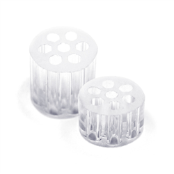 Davinci-IQ Glass Spacers