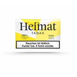 Heimat Tobacco