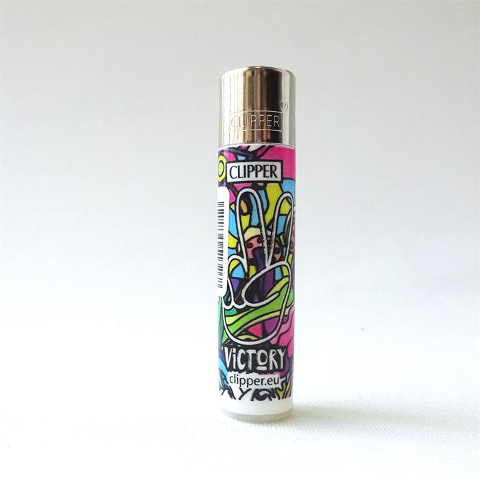 Mini Lighter Clipper Victory