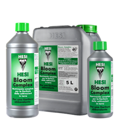 HESI Bloom Complex - 1 L