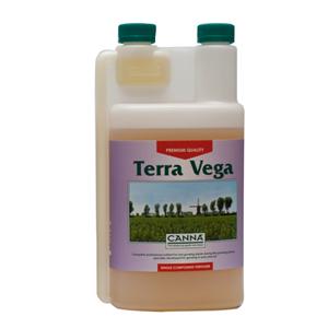CANNA Terra Vega - 1 L