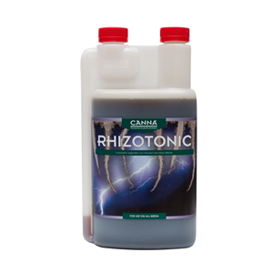 CANNA Rhizotonic roots booster