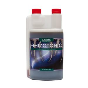 CANNA Rhizotonic stimolatore radici