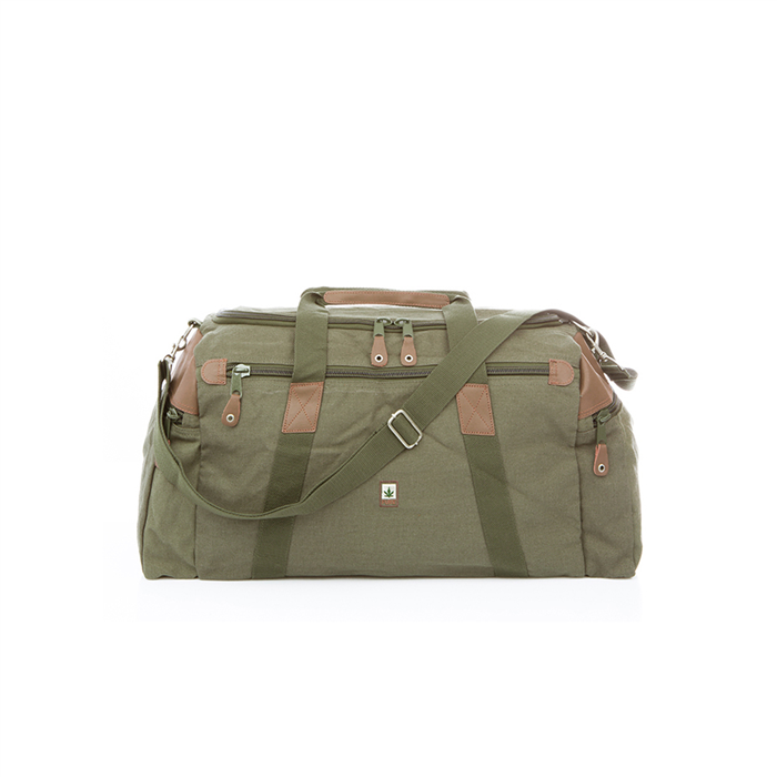 Travel Bag / HF-0004