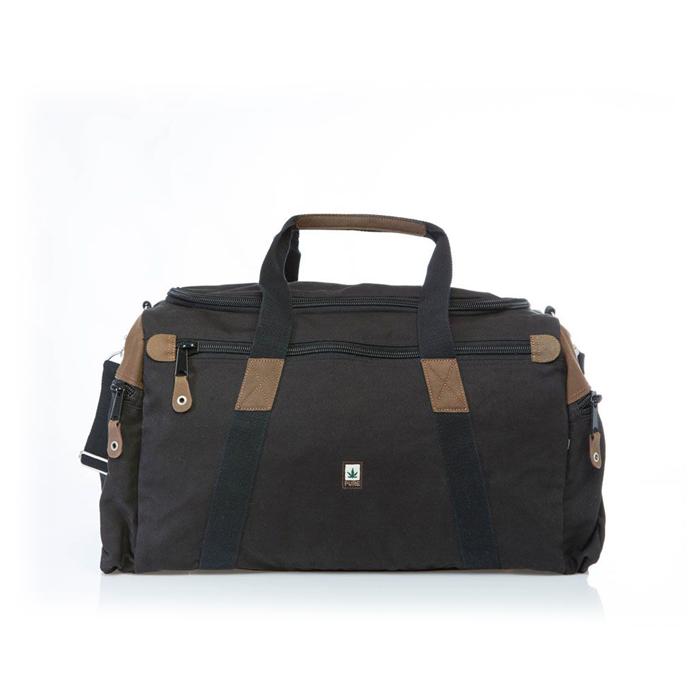Travel Bag / HF-0004