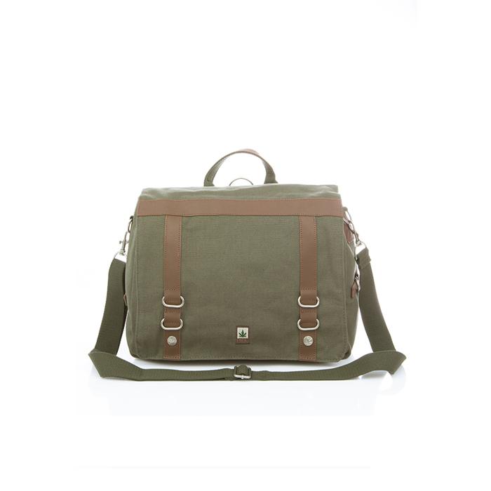 College Bag / HF-0019