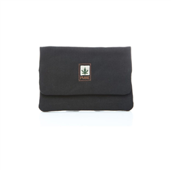 Tobacco Pouch / HF-0088