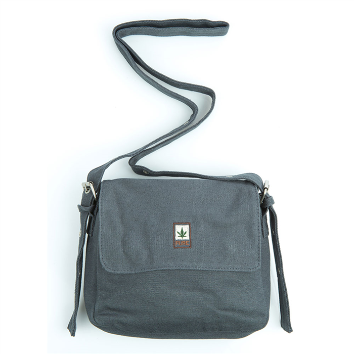 Shoulder-/Belt Bag / HV-0029