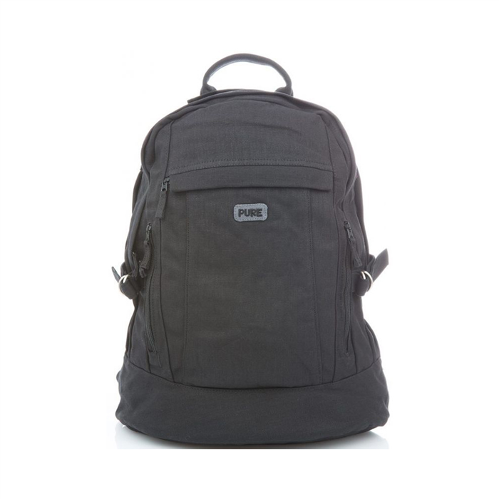 Universal back-pack / HP-0003