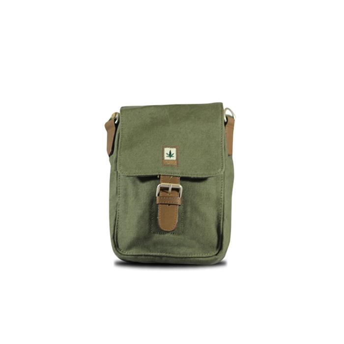 Shoulder-/Belt Bag / HF-0012