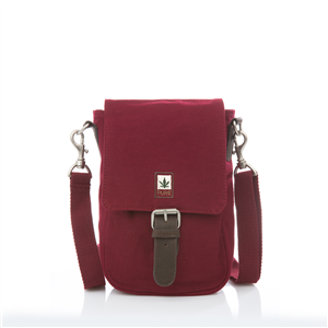 Shoulder-/Belt Bag / HF-0012