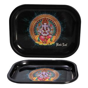 Rolling Tray Ganesha