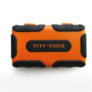 'BLscale' 'Tuff-Weigh' Digital Scale