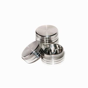 Grinder CNC Alluminio 30MM