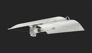 Riflettore Adjust a wing  midi