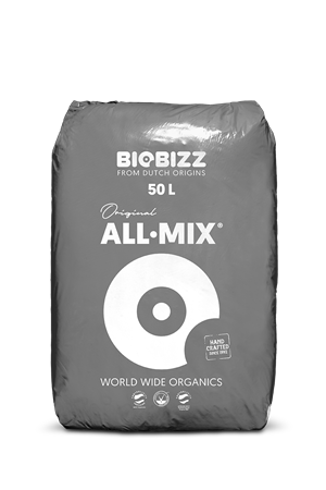 BioBizz All-Mix - 50 L