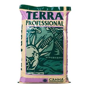 CANNA Terra Professional - 50 L