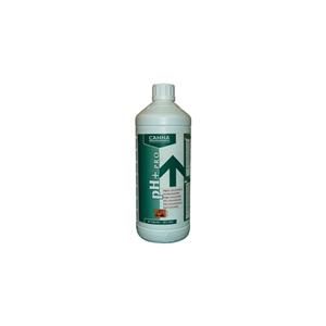 Canna pH+ Pro - 1 L