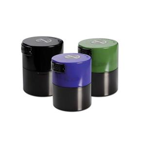 Tightpac Minivac Contenitore Vacuum 0,12 L