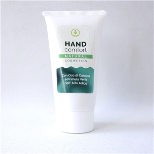 Ecopassion Hand Comfort - 50ml