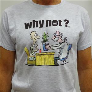 T-Shirt Doctor