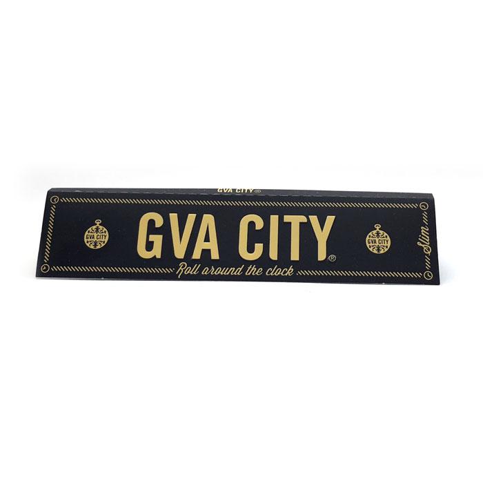 Cartine GVA CITY