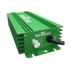 Trasformatore elettronico dimmerabile Airontek 250/400/600 W