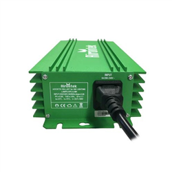 Ballast electronic Dimmable 250/400/600 W Airontek