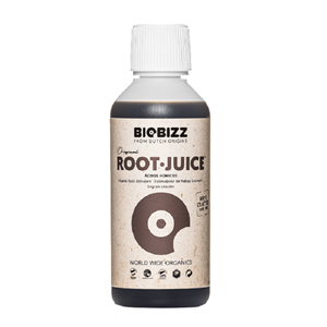BioBizz Root·Juice