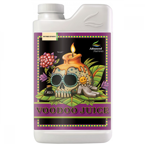 Voodoo Juice Advance Nutrients