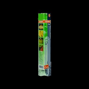 Bulbo OSRAM PLANTASTAR 250 W HPS
