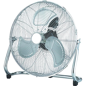 Airontek fan industrial
