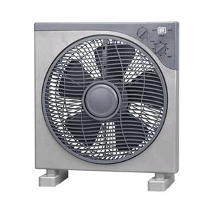 Airontek Fan 30 cm