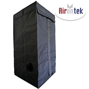 GrowBox Airontek 60X60X160