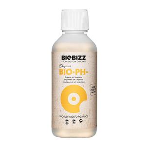 Biozz Bio-Down