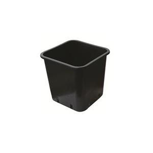 Vaso quadrato 1,4L