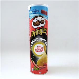 Imbosco Pringles