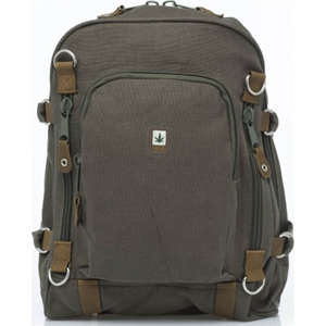 Pure Backpack XL